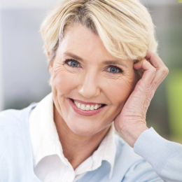 Replace one or more missing teeth with dental implants at Pateley Bridge Dental Practice. A general and cosmetic family dentist near Nidderdale, Grassington, Dacre, Dacre Banks and Skipton.