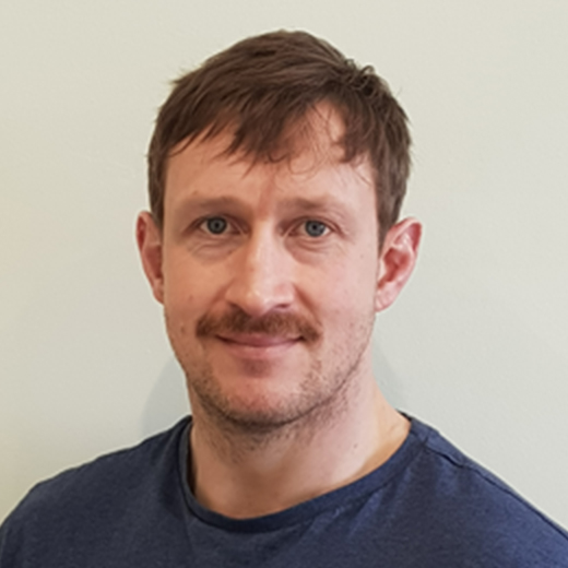 Meet our dentist at Pateley Bridge Dental Practice. A general and cosmetic family dentist near Nidderdale, Grassington, Dacre, Dacre Banks and Skipton.
